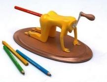 irs-pencil-sharpener.jpg