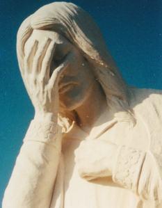prayer-service-jesus-weeping