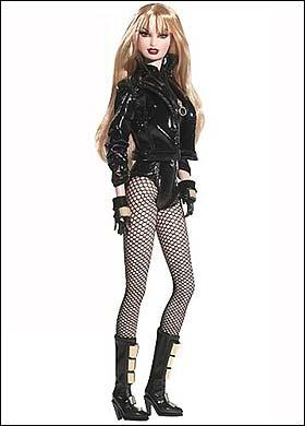 sm-barbie