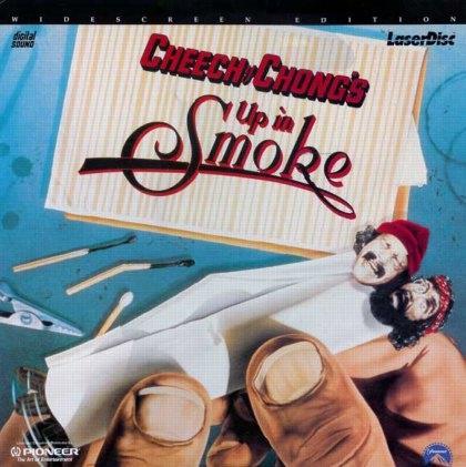 cheech-chong-smoke