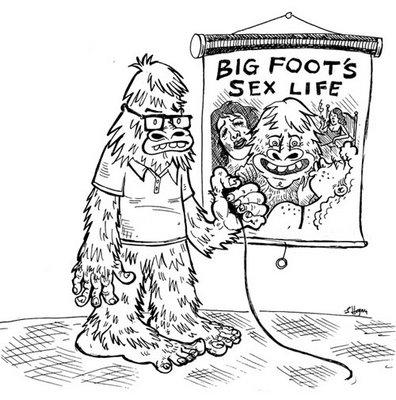 bigfoot-sex-life