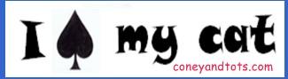 i_spade_my_cat_sticker_coneyandtots_com_bumpersticker-p128123288470886838tmn6_2101