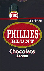 phillies_chocolate_5pks2