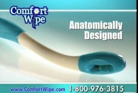 comfort-wipe