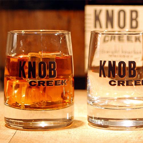 TOB_JB_Knob_Creek_rocks