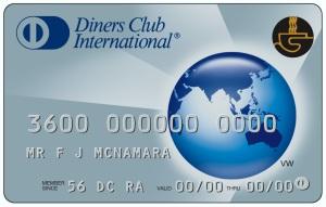diners_person_cob_asa_e