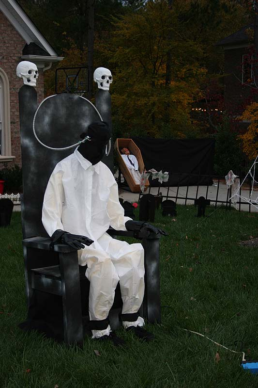Halloween2006_img_1384
