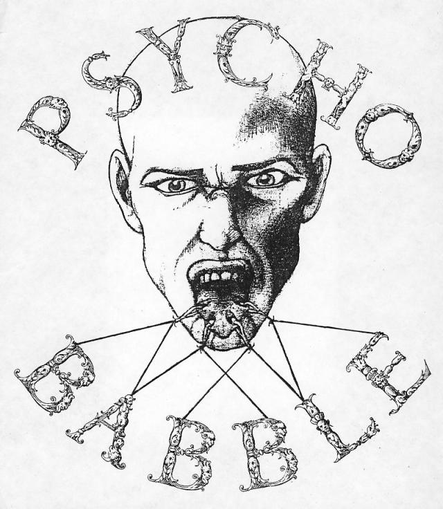 psychobabble002nd5