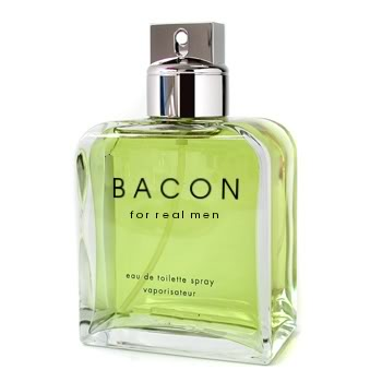 bacon_cologne.jpg