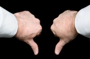 2-thumbs-down-536x355