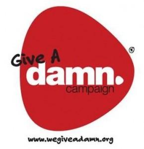 give-a-damn-logo-290x300