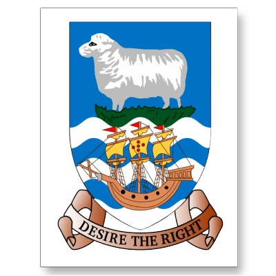 falklands_sheep_ship_sea_flag_crest_postcard-p239174921121740160baanr_400