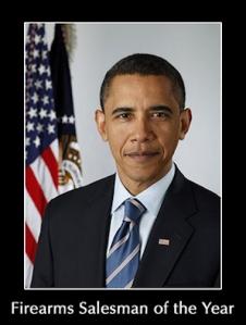 obama-firearms-salesman-of-the-year-sad-hill-news