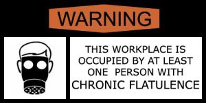 officewarning