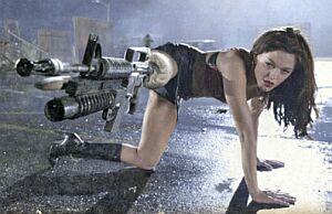 planet terror_leg gun
