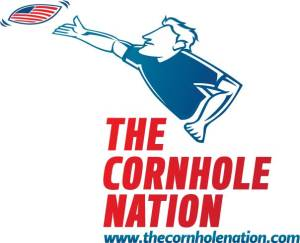 The-Cornhole-Nation-logo