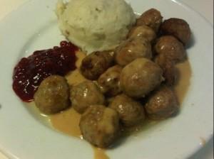 1361797970_1515_meatballs
