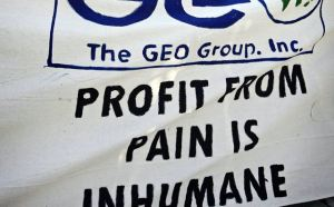 geo_group-thumb-640xauto-6705