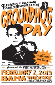 Groundhog-Day-Poster
