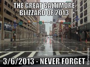 Balto Blizzard