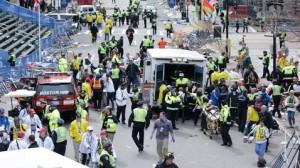 ap_boston_marathon_scene_kb_130415_wblog