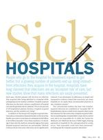sick_hospitals