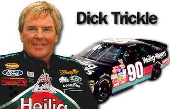 dick_trickle_front