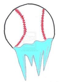 Frozen_Baseball_by_mark_omlor