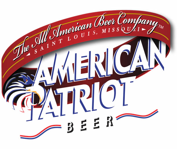 american-patriot-beer