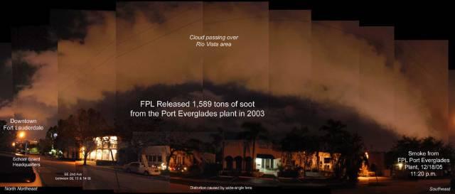 FPL-1500-panorama-12-18-05