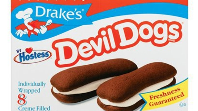 devil_dogs