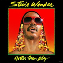 stevie_wonder_hotter_than_july