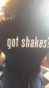 Got Shakes
