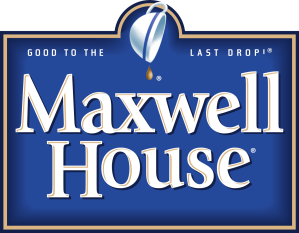 Maxwell_House
