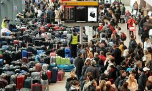Heathrow_Airport_Terminal