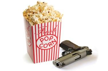 guns_and_popcorn