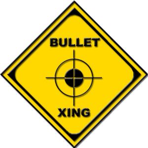 sign-1-target-range