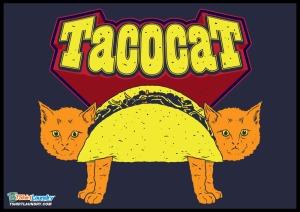 Tacocat3-5-2013-2