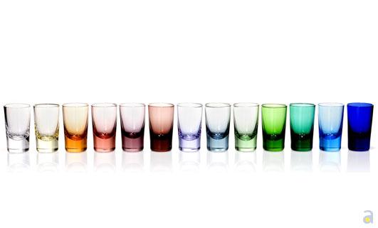 1346449138-shotglasset_lg