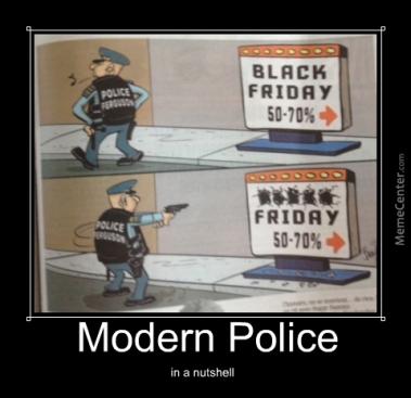racist-cops_o_4613363