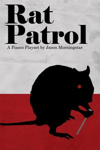 rat_patrol