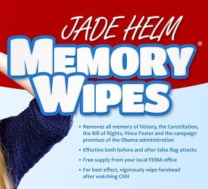 Jade-Helm-Memory-Wipes-Label-600