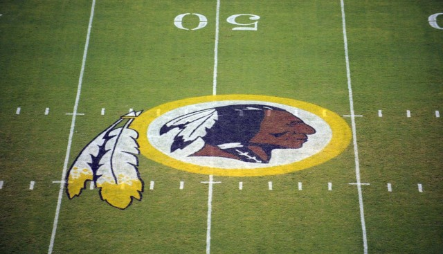 Redskins_Name_Football-06b7a-855