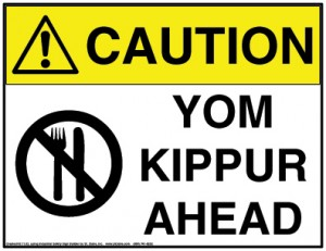 caution-yom-kippur-300x231