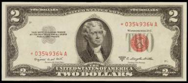 2-dollar-banknote