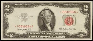 2-dollar-banknote