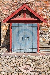 urban outhouse