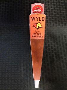 Wyld tap