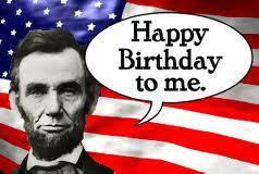 lincoln-bday
